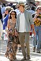 Vanessa-fair vanessa hudgens austin butler renassaince fair 17