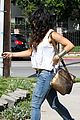 Vanessa-lockerz vanessa hudgens tastemaker lockerz 15
