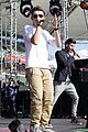 Wanted-wangotango the wanted wango tango 07