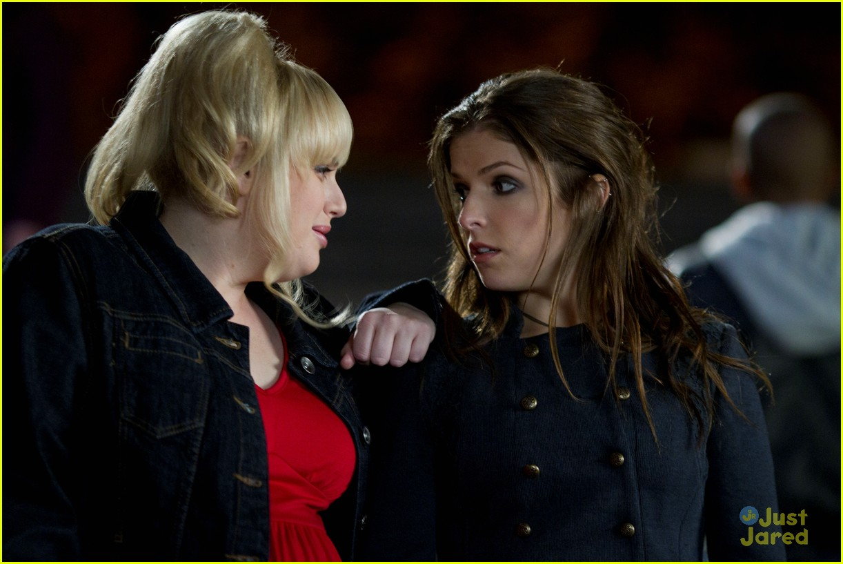 anna kendrick pitch perfect poster 05
