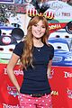 Bella-father bella thorne fathers day interview 06