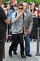 Bieber-germany justin bieber germany stop 14