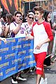Bieber-letterman justin bieber letterman nyc 07