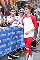 Bieber-letterman justin bieber letterman nyc 07