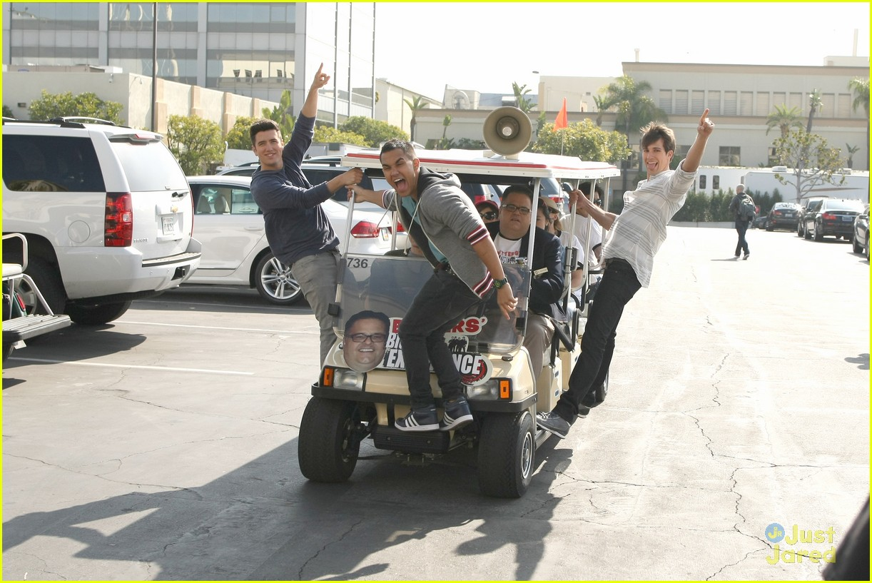 big time rush returns 08