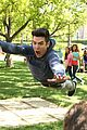 Btr-returns big time rush returns 04