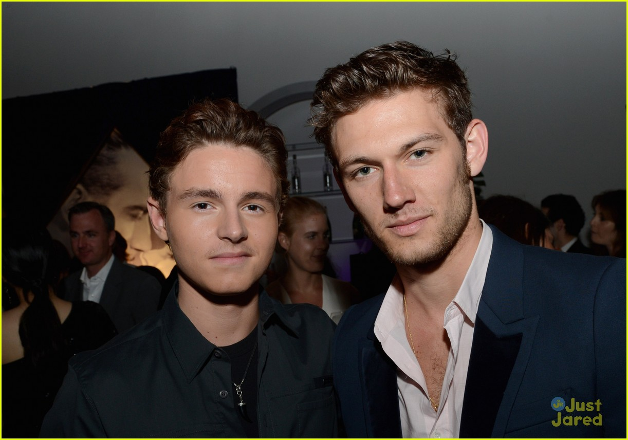 callan mcauliffe yh awards 04