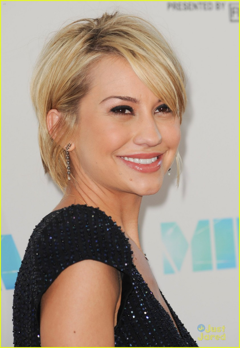 chelsea kane magic mike premiere 12
