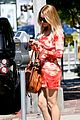 Conrad-tyedye lauren conrad tye dye dress 02