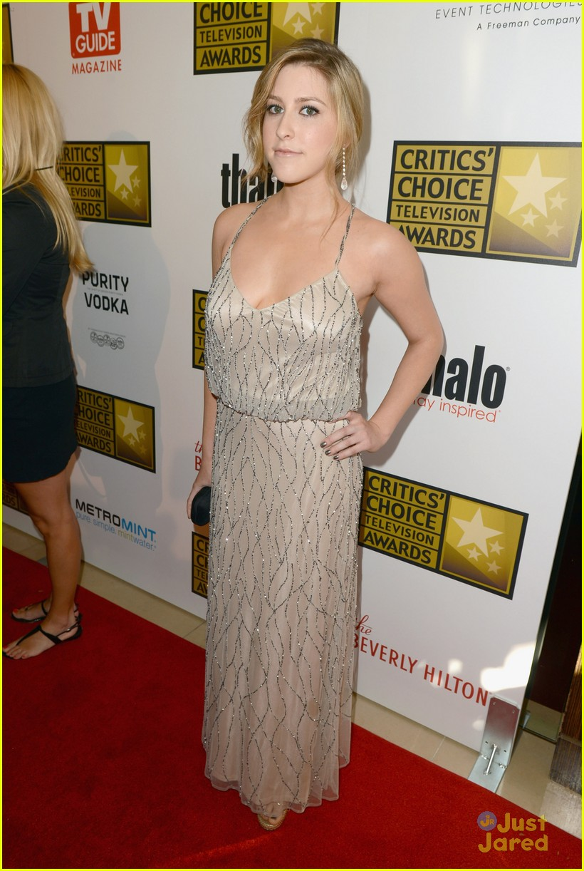 eden sher critics choice 01