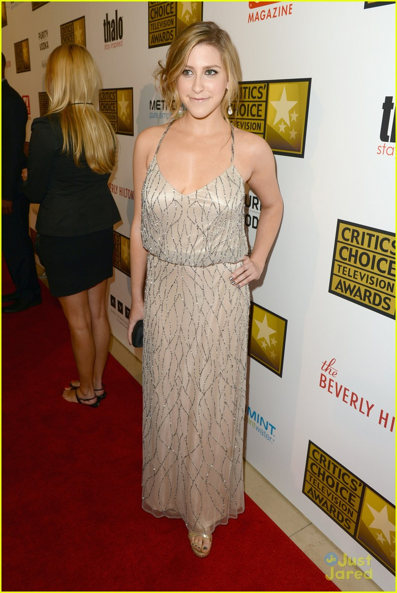 eden sher critics choice 03
