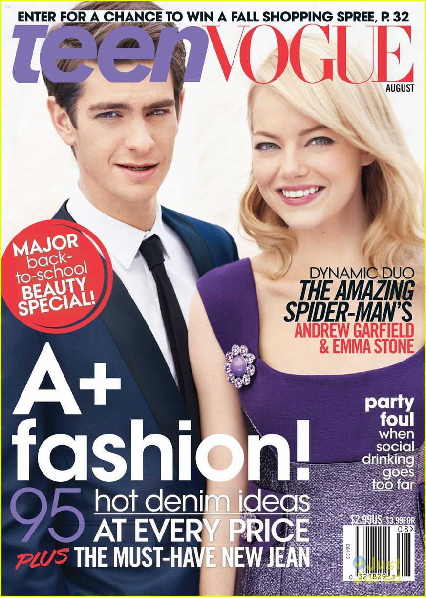 emma stone andrew garfield teen vogue 03
