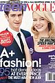 Emma-tv emma stone andrew garfield teen vogue 03