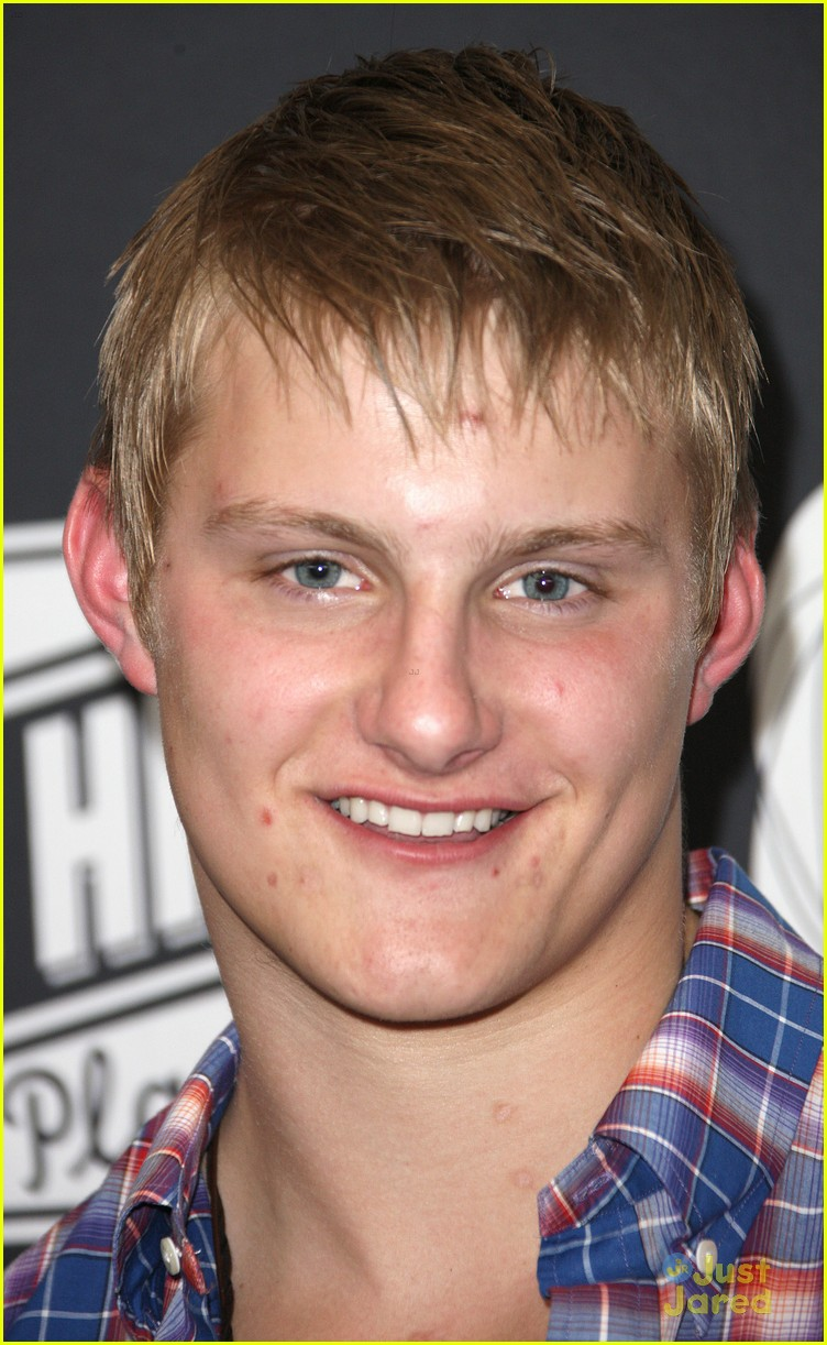 ashley greene alexander ludwig 24 hours play 09