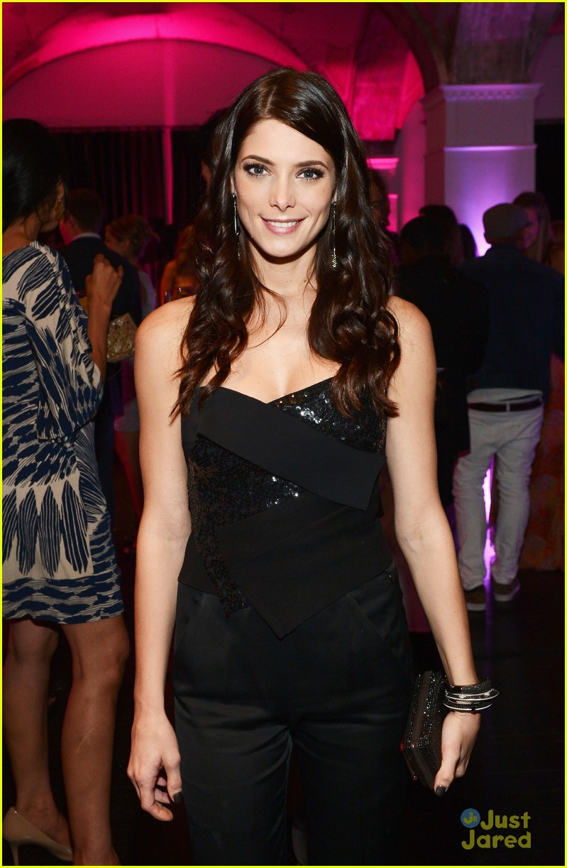 ashley greene superstar tomorrow 11