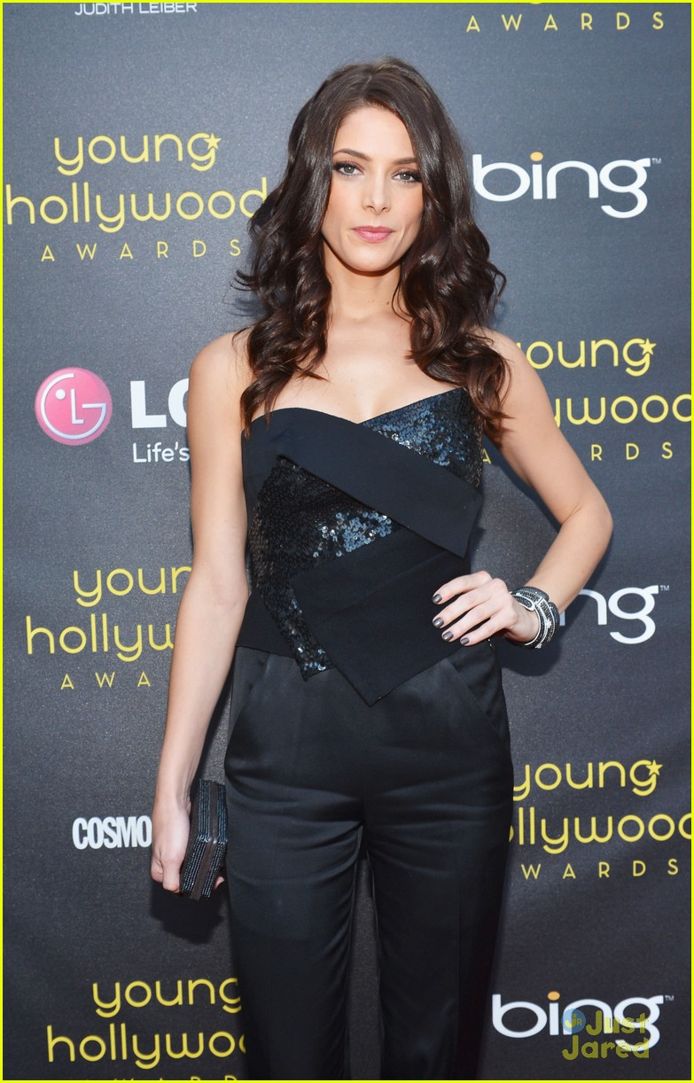 ashley greene yh awards 01