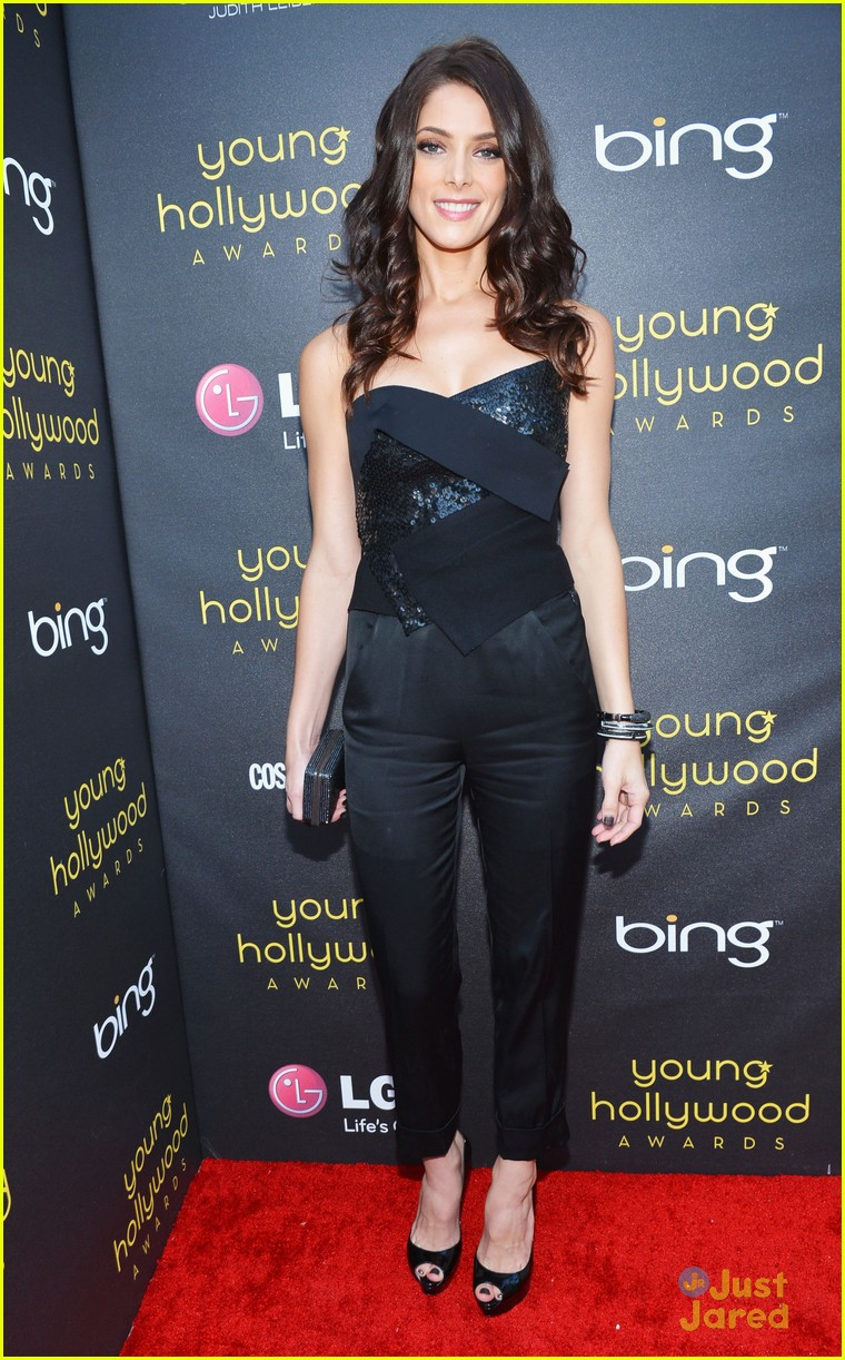 ashley greene yh awards 03