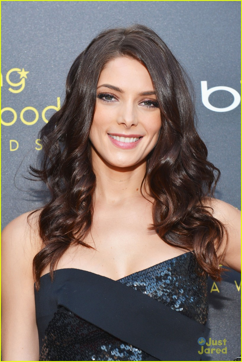 ashley greene yh awards 04