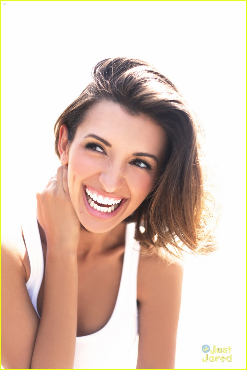 india de beaufort jjj session 04