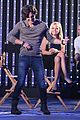Julianne-diego-qa julianne hough diego boneta rock qa guys choice 14