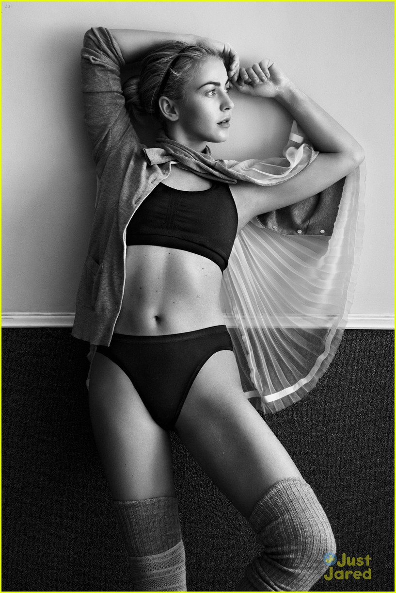 julianne hough interview mag 02