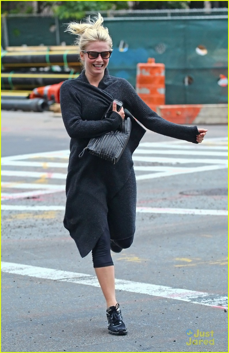 julianne hough roa new york 12
