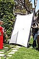 Julianne-zooey julianne hough zooey bts 06