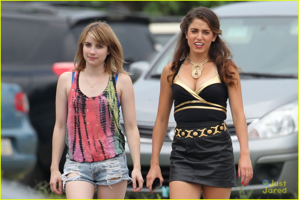 miley cyrus liam hemsworth nola 05