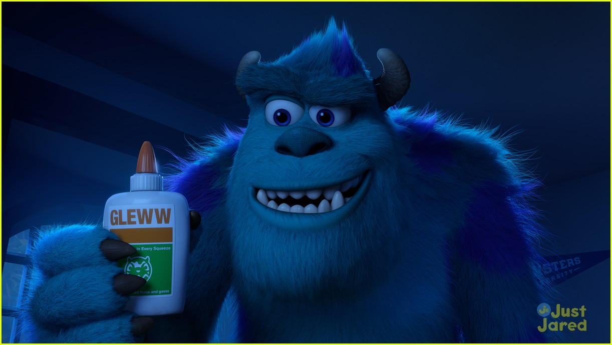 monsters university teasers 03