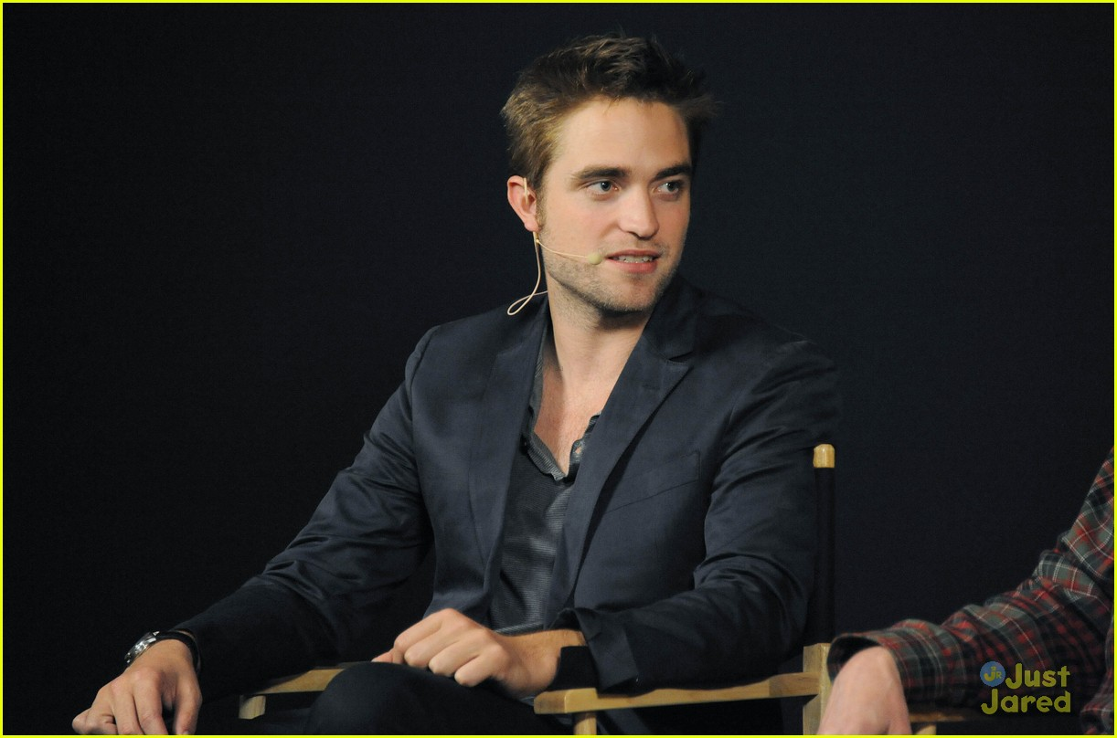 robert pattinson cosmo qa 08