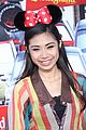 Sanchez-cars jessica sanchez cars land 03