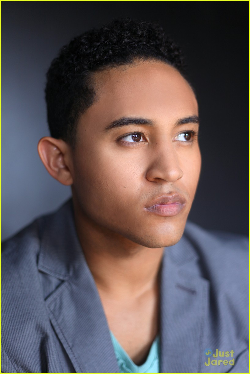 tahj mowry jjj portrait session 09