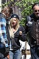 Tisdale-cycle ashley tisdale soa cycle 10