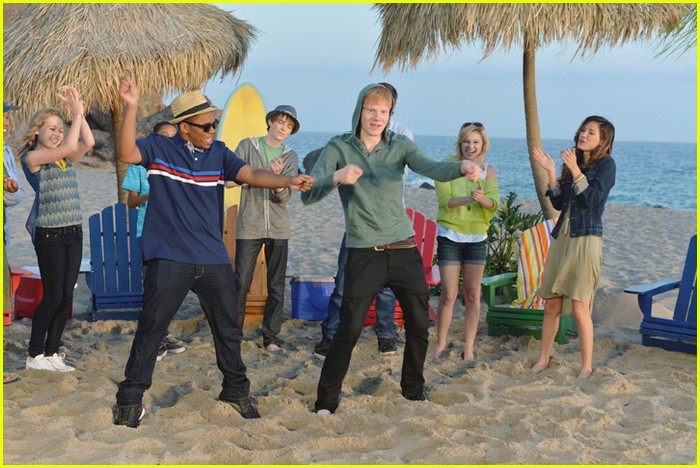 adam hicks summer xd video 17