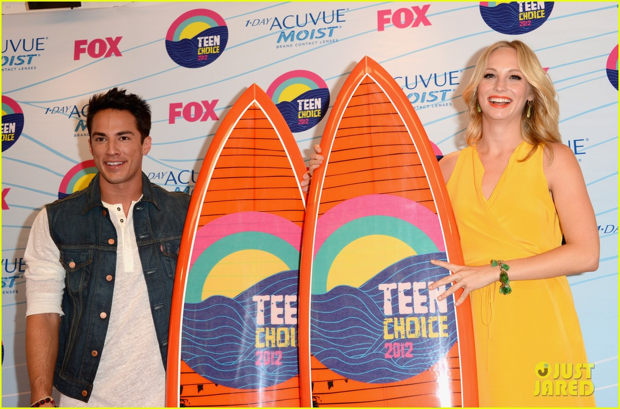 candice accola teen choice awards 03