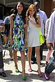 Bella-zendaya-extra bella thorne zendaya extra grove 01