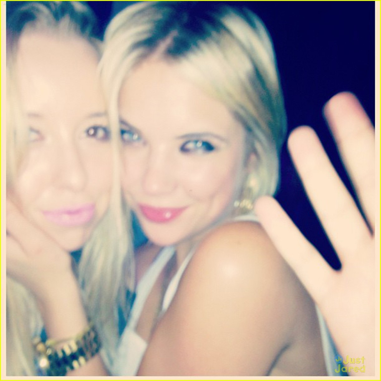 ashley benson chord overstreet bootsy bellows 06