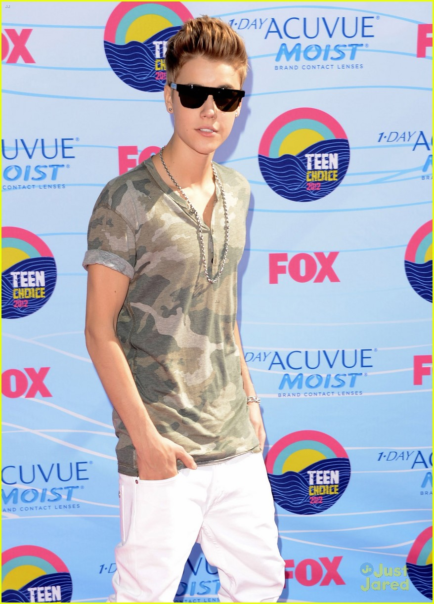bieber tca 05