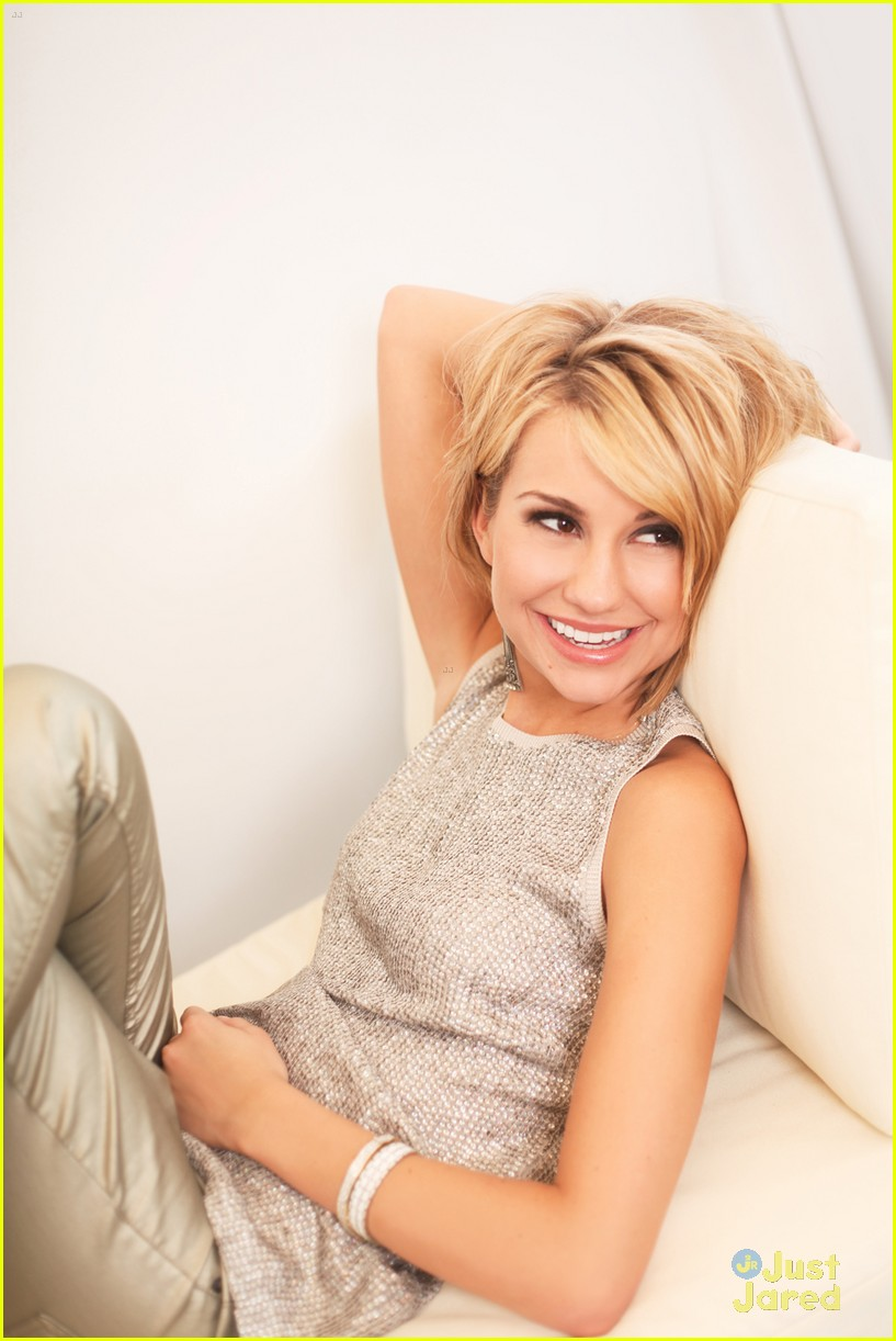 chelsea kane jjj portrait session 07
