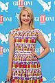 Dianna-giffoni dianna agron giffoni festival 04