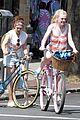 Fanning-bike fanning bike 07