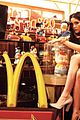 Fuhrman-v-magazine fuhrman v magazine 01