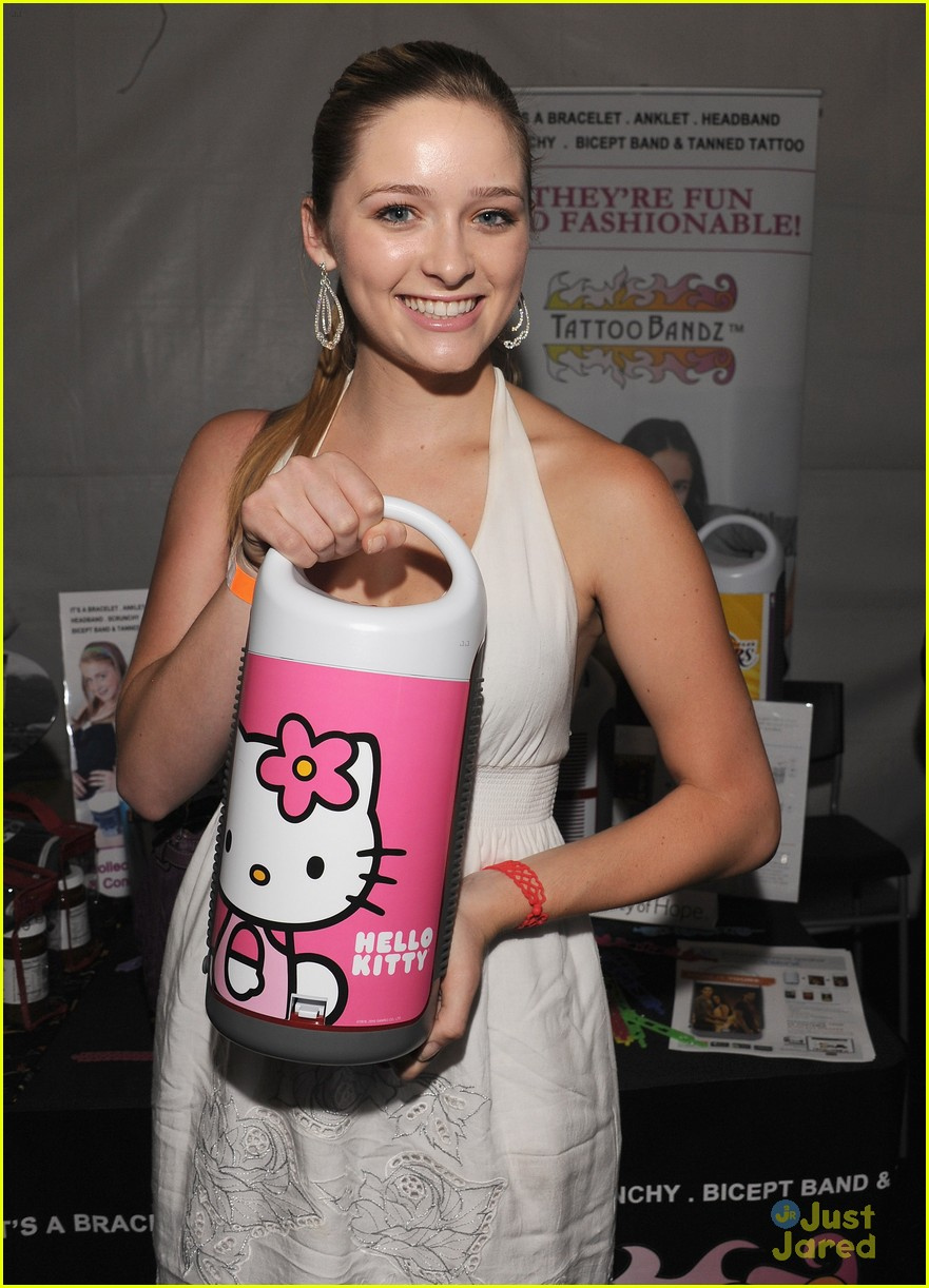 greer grammer tca lounge 06