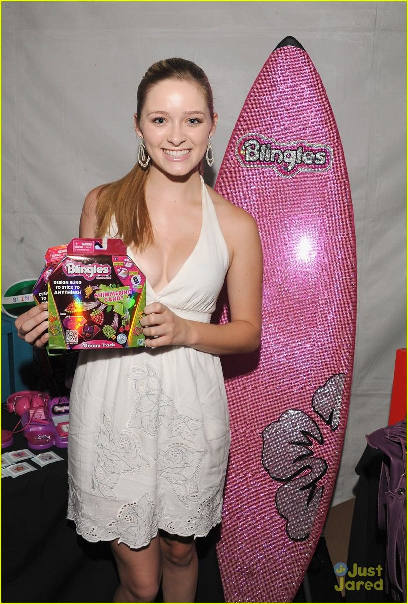 greer grammer tca lounge 18