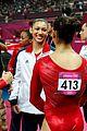 Gymnasts-gold us gymnasts win gold 03