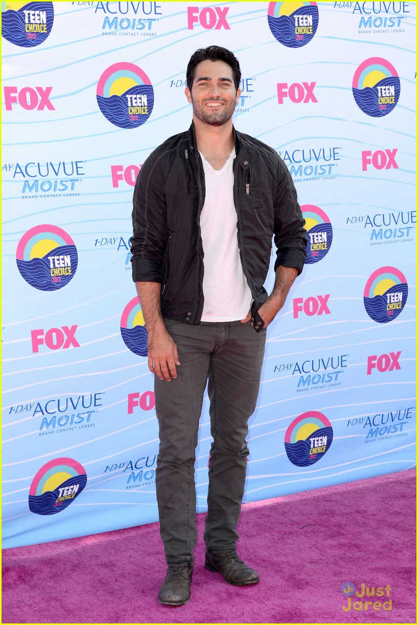 hoechlin tca 03