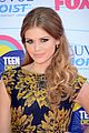 Holland-tyler-tcas holland roden tyler posey tca 04
