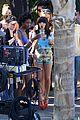 Jepsen-90210-filming jepsen 90201 filming 03
