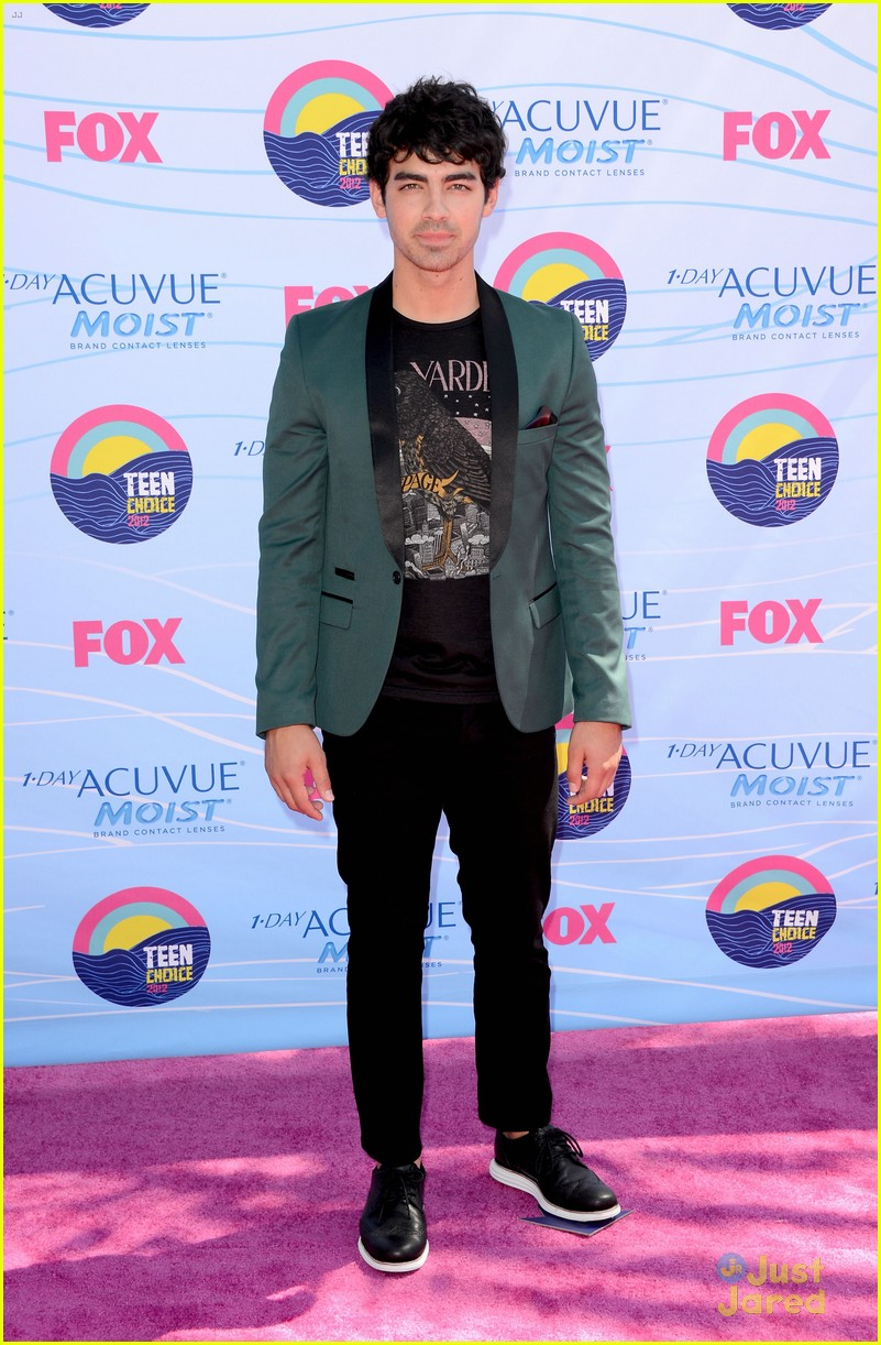 jonas tca 02