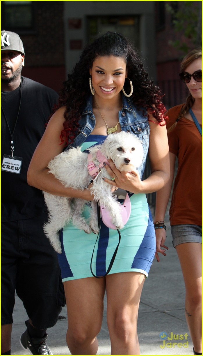 jordin sparks pete set 04